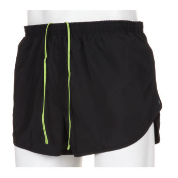 Under Armour EU Draft 3 Inch Short AW12