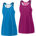 Gore Running Wear Ladies Air 2.0 Lady Tank Top