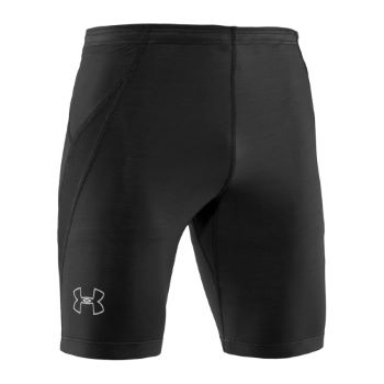 Under Armour EU Draft Compression Short SS12