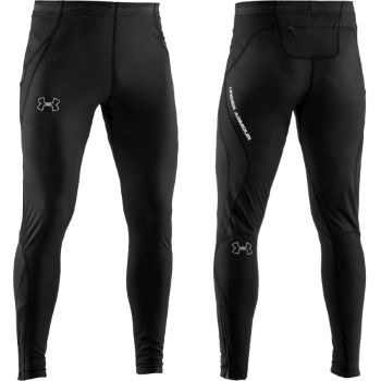 Under Armour EU Draft Compression Legging SS12