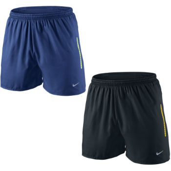 Nike 5 Inch Race Day Run Short SS12