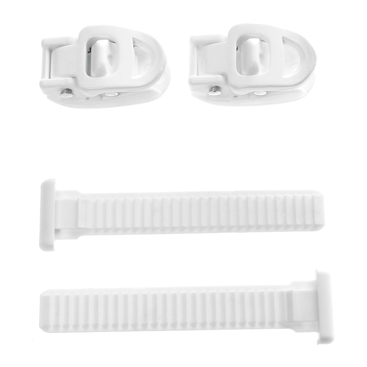 dhb Series 2.0 Spare Buckle