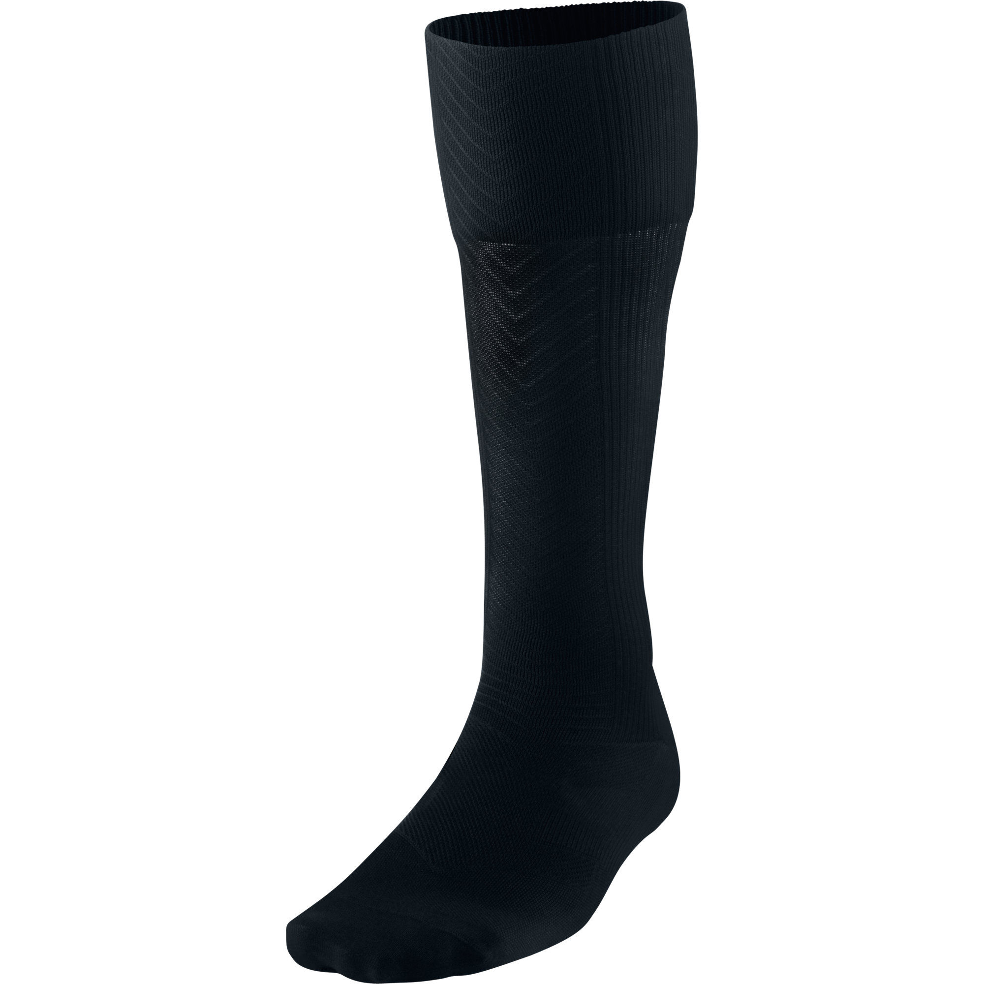 nike air max 03 boot - Wiggle | Nike Elite Running Stability 2 Compression Socks 2012 ...