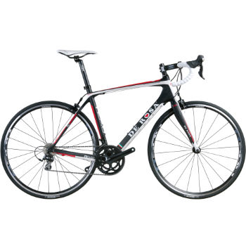 De Rosa R848 Carbon 105 Limited Edition
