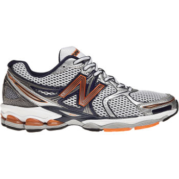 New Balance M1260NP Shoes SS12