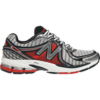 New Balance M860RS2 Shoes SS12