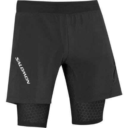 Salomon EXO II Wings TW Short AW12