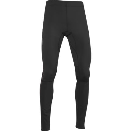 Salomon Trail IV Tight AW12