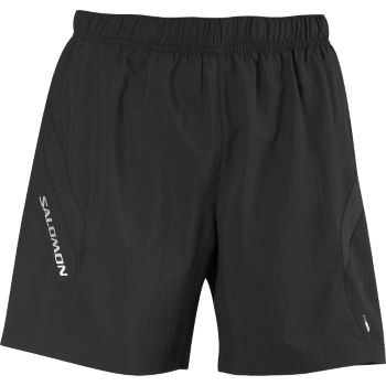 Salomon Trail III Short AW12