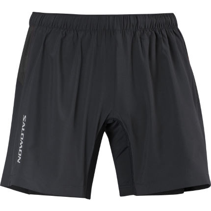 Salomon XA Series V Short AW12