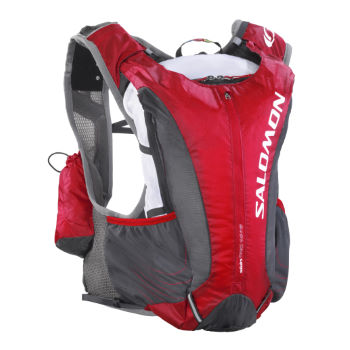 Salomon XA Skin Pro 14+3 Backpack