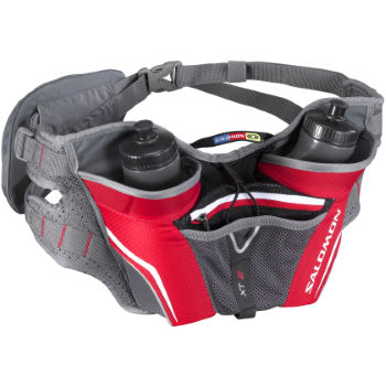Salomon XT Twin Belt AW12