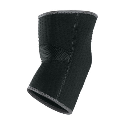 Nike Elbow Sleeve - FA14