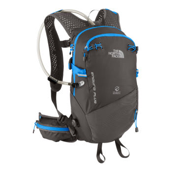 The North Face Enduro Plus Pack SS12