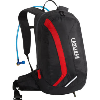 Camelbak Blowfish 20 Hydration Pack - 2012