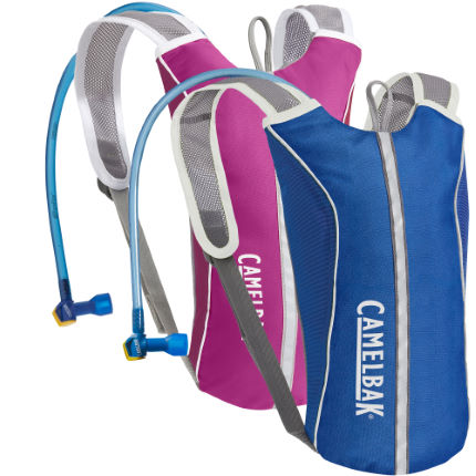 Picture of Camelbak Kids Skeeter 1.5 Litre Hydration System 2014