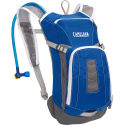 Camelbak Kids Mini Mule Hydration Pack 2014
