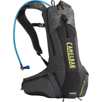 Camelbak Charge LR 2L Lumber Hydration Pack - 2012