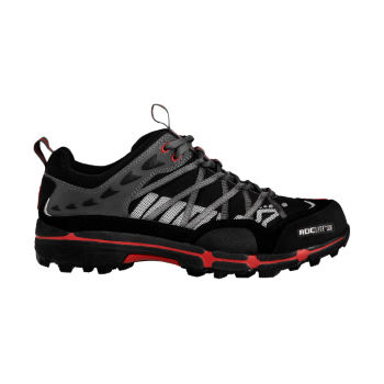 Inov-8 Roclite 309 Shoes SS12