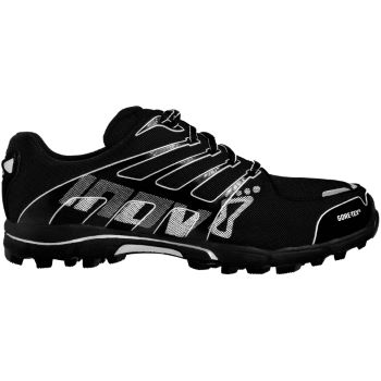 Inov-8 Roclite 312 GTX Shoes AW12