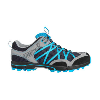 Inov-8 Ladies Roclite 268 Shoes AW12