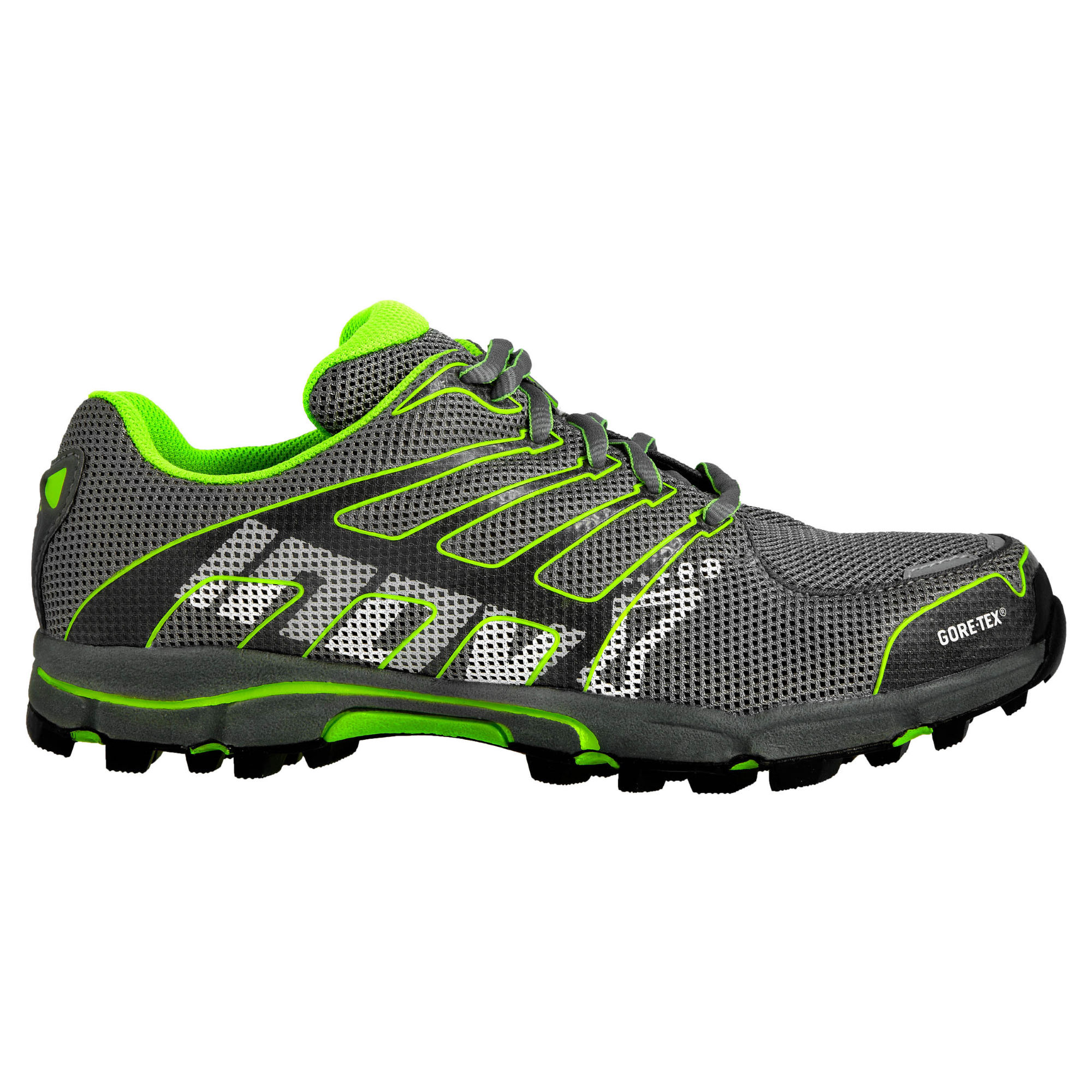 inov 8 evoskin shoes size guide