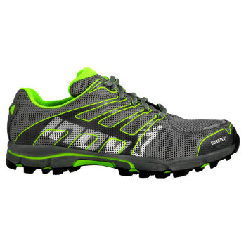 Inov-8 Ladies Roclite 275 GTX Shoes AW12