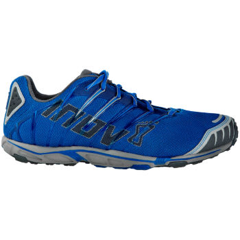 Inov-8 Terrafly 303 Shoes