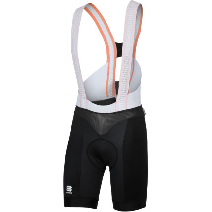 Sportful Total Comfort Bib-shorts - Herr