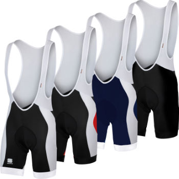 Sportful Tour Bibshorts