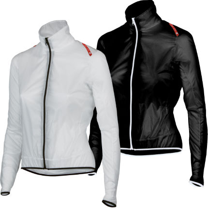 Sportful Ladies Hot Pack 4 Windproof Jacket