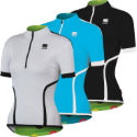 Sportful Ladies Bliss Jersey