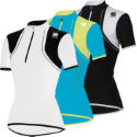 Sportful Ladies Siren Jersery