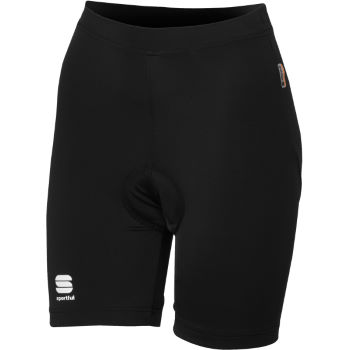 Sportful Ladies Giro 17 Waist Shorts