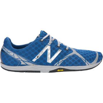 New Balance Minimus Zero Shoes
