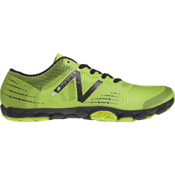 New Balance Ladies WT00CL Shoe SS12