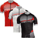 Northwave Speed Short Sleeve Jersey - 2012