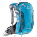 Deuter - レディース Compact Air EXP 8SL リュックサック - 2012