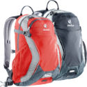 Deuter Cross Bike 18 Litre Ruck Sack