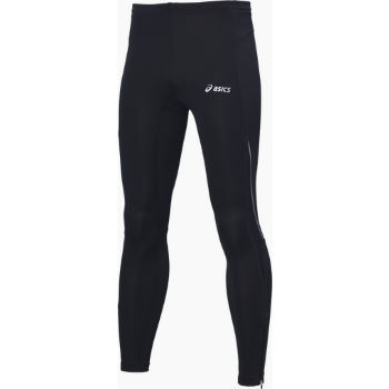 Asics Hermes Tight AW13