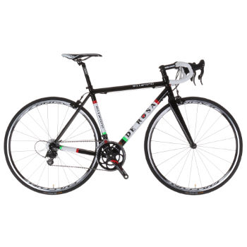 De Rosa Milanino 2012 (Limited Edition)