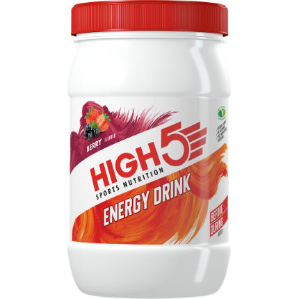 High5 Energy Drink (1kg)