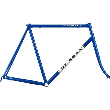 De Rosa Neo Primato Frame and Fork 2013 (Limited Edition)
