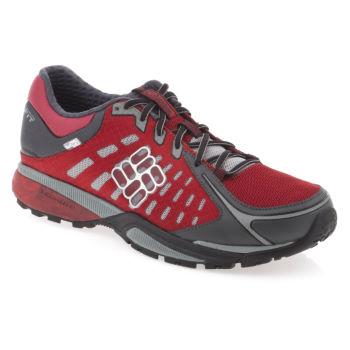 Columbia Peakfreak Low OutDry Shoe