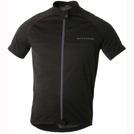 Altura Discovery Short Sleeve Jersey