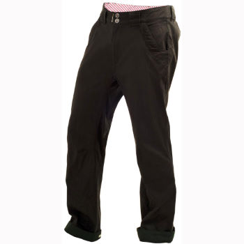 Altura Metro Cycling Trousers