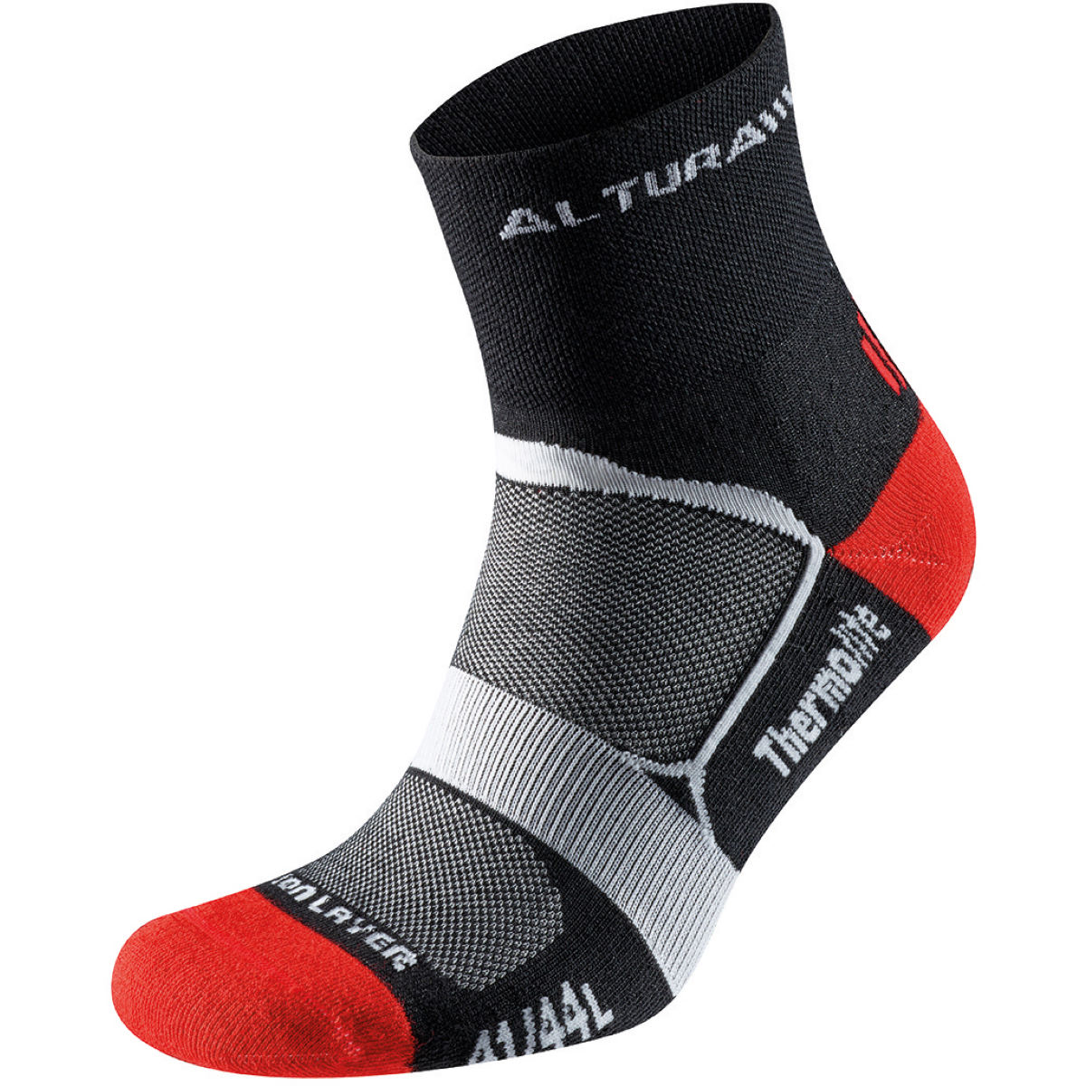 Altura Thermolite Comp Cycling Socks