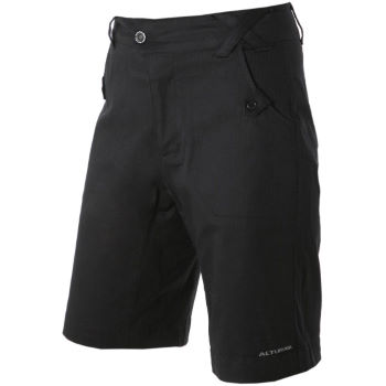 Altura Ladies Metro Baggy Shorts