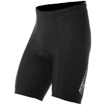 Altura Kids ProGel Lycra Cycling Shorts