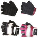 Altura Ladies Classic Mitts